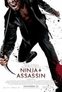 ninjaassassin