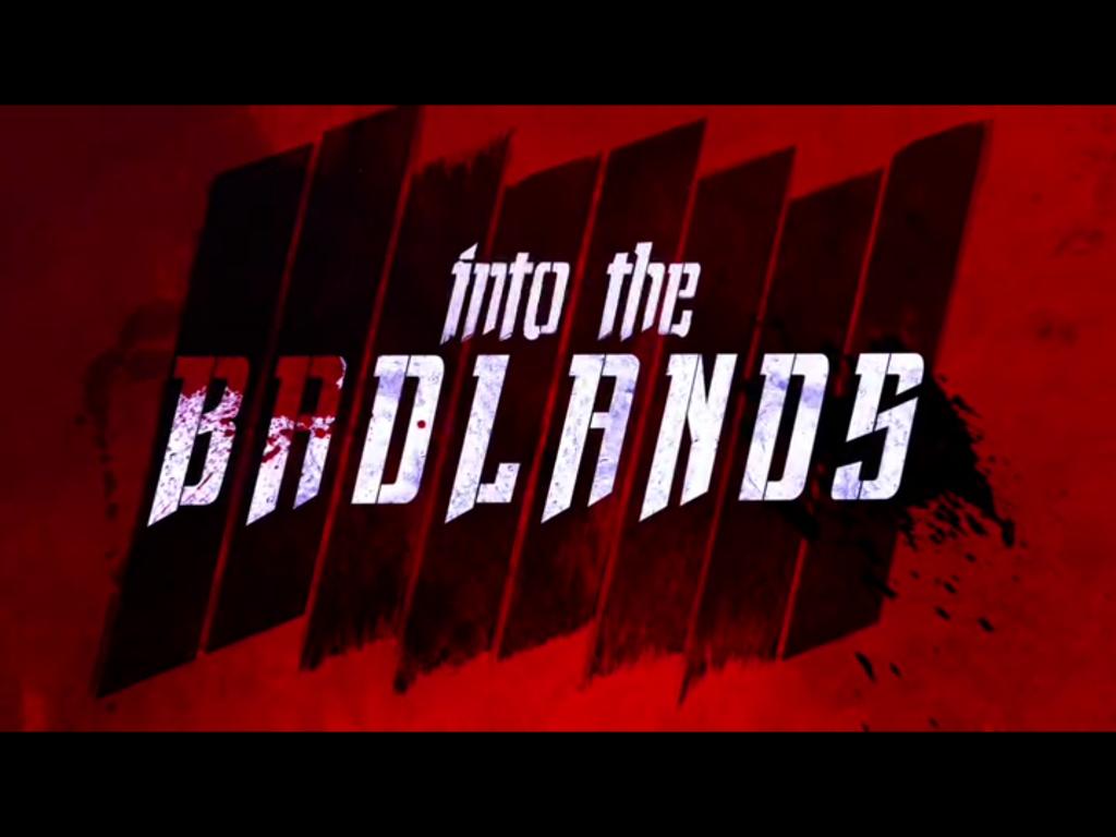 IntoBadlands1_2a