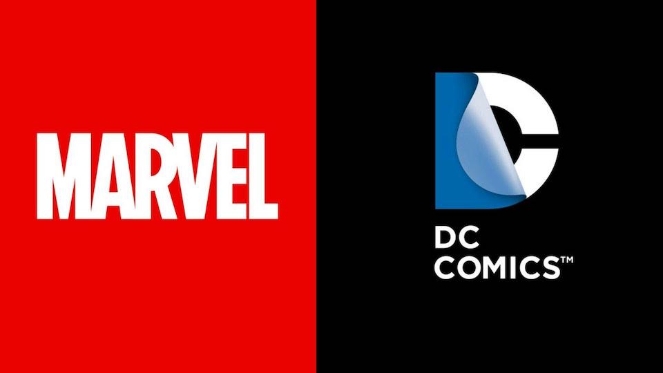 Marvel_DC