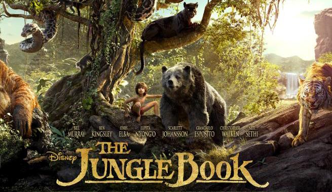 JungleBook_2016