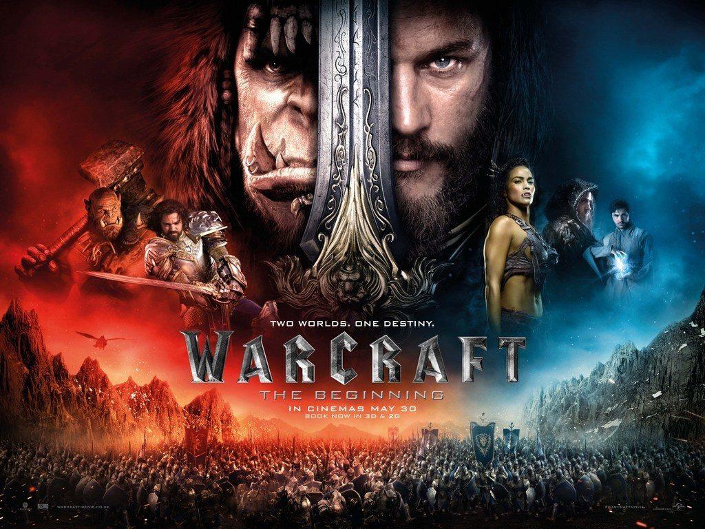 Warcraft_2016