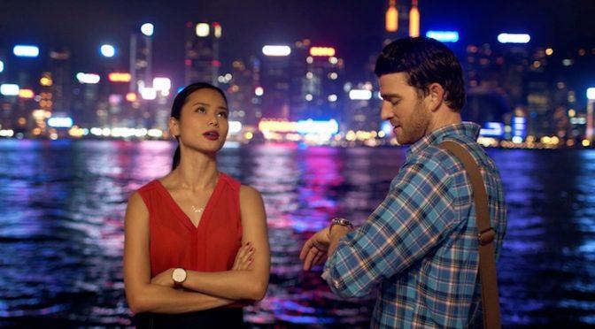 already tomorrow in hong kong 2 full movie